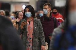 جامعة هوبكنز: إجمالي ضحايا فيروس كورونا في العالم يتجاوز المليونين