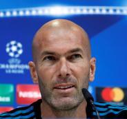 Zidane-rueda-prensa