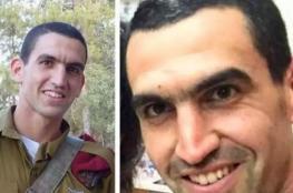 الاحتلال يعثر على الجندي الذي فقدت آثاره منذ أسبوع