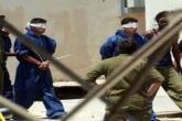 """12 أسيرًا مريضًا يواجهون القتل البطيء في """"عيادة سجن الرملة"""""""