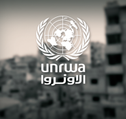 The-US-Zionist-Decision-to-Do-Away-With-UNRWA-and-Palestine