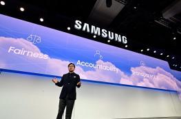 سامسونغ توسع أسرة هواتفها الرخيصة بجهاز جديد
