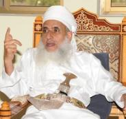 مفتي-سلطنة-عمان-أحمد-الخليلي