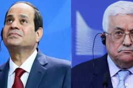 ما السر وراء صمت السلطة ومصر على اغتيال الأسير المحرر فقهاء؟