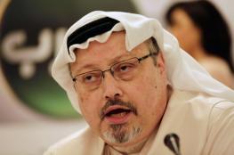 جمال خاشقجي.. صوت الاعتدال الذي أسكته آل سعود!