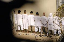 """""""رويترز"""": تسارع انتشار كورونا بالسجون الأمريكية والسلطات عاجزة عن حماية المساجين"""