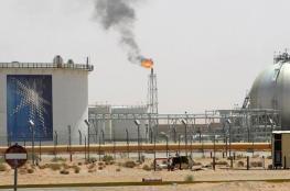 ابن سلمان يخرج عن صمته ويعلق على استهداف منشآت نفطية سعودية