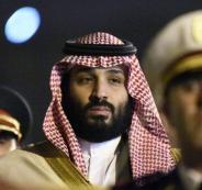 محمد-بن-سلمان-1280x720