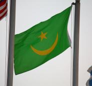 1280px-Photo_Flag_Mauritania