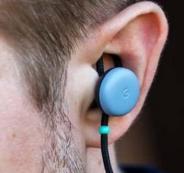أضرار_سماعات_الأذن