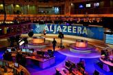 نتنياهو يلوح بإغلاق مكتب الجزيرة ويتهمها بالتحريض