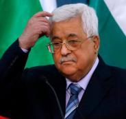 محمود عباس 1