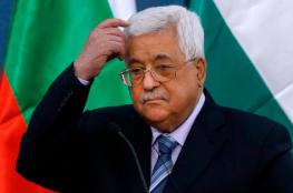 """محلل سياسي لـ""""شهاب"""": عباس يعيش أزمة كبيرة بسبب الانشقاقات"""