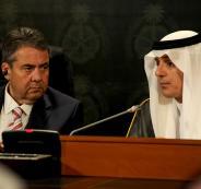658926-وزير-الخارجية-السعودي-ونظيره-الألماني
