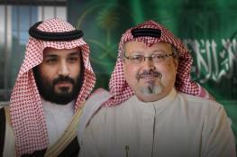 السعودية أمام مجلس حقوق الإنسان: سنقدم قتلة خاشقجي للعدالة