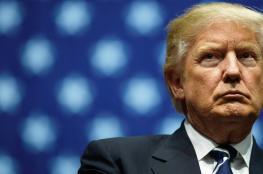 ترامب متوعداً إيران: سترون ماذا سأفعل بالاتفاق النووي