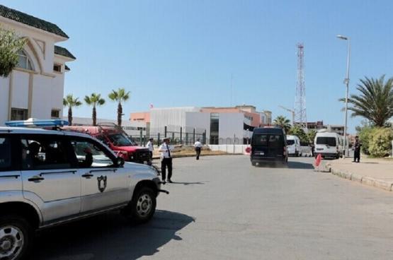 متهمة تكشف دوافع الإسرائيليين في البحث عن الجنسية المغربية
