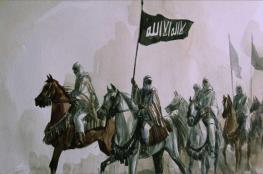 معركة بدر الكبرى.. حدث عظيم في شهر رمضان وبداية لانتصارات المسلمين