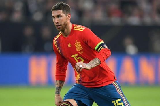 """ثنائيتان لإسبانيا وإيطاليا في تصفيات """"يورو 2020"""""""