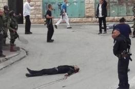 العفو الدولية: إسرائيل ارتكبت جرائم حرب واعدامات بحق الفلسطينيين