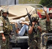 الجيش-اللبناني-في-عرسال