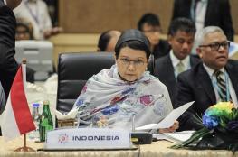 إندونيسيا ترفض اتفاقا تجاريا مع أستراليا.. والسبب القدس