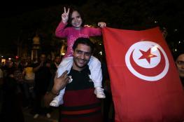 تونس الخضراء.. تجربة ديموقراطية فريدة