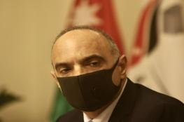 بالأسماء .. تعديل على الحكومة الأردنية شمل عشر حقائب