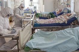 دراسة: المتعافون من كورونا لديهم مناعة وقائية قد تستمر 8 أشهر
