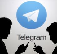 telegram-sfsdfsfdsf