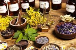 الطب البديل.. دجل وشعوذة أم دواء وشفاء؟