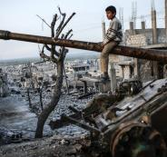 syria-war-1