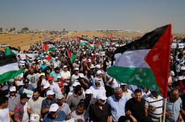 الشعوب تحت الاحتلال تقاوم