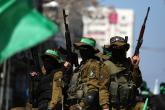 """القناة الثانية: إسرائيل تخشى رد حماس في الضفة الغربية على اغتيال """"فقهاء"""""""