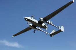 """""""يديعوت"""": """"حماس"""" استخدمت طائرات من تصنيعها في المواجهة الأخيرة"""
