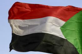 السودان: تبادل المعلومات حول ملء سد النهضة يجب أن يحكمه اتفاق قانوني ملزم