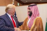 اجتماع تاريخي طور الإعداد بين نتنياهو وولي العهد السعودي.. هذه تفاصيله