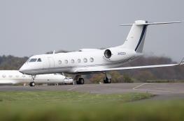 """إندبندنت: أثرياء السعودية يطيرون بطائرات خاصة للعلاج في إسرائيل """"الفخمة"""""""