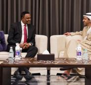 85-001443-emirates-ethiopia-historical-relations-economy_700x400