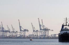 خبراء يحذرون من تأثير سلبي لقناة السويس على البحر الأبيض المتوسط