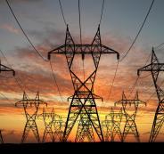 أسعار-الكهرباء-حول-العالم