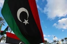 متحدث دبيبة: تشكيلة الحكومة الليبية ستسلم للبرلمان الخميس