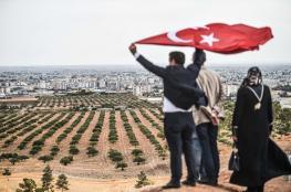 حماس: واثقون أن جهود تركيا السياسية الأخيرة ستحقّق أهدافها