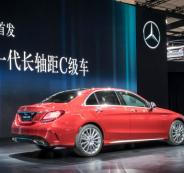 02-mercedes-benz-cars-auto-china-2018-2560x1440