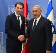 GPOHZ-Netanyahu-Kurz1