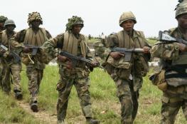 خلال ثلاث سنوات.. 3600 قتيلا حصيلة اشتباكات المزارعين والرعاة بنيجيريا