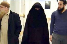"""""""مظهرهم مفزع ومخيف"""".. مستشفى أمريكي يمنع عائلة مسلمة من زيارة رضيعها!"""