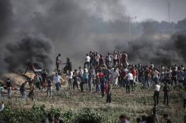 حماس تدعو للخروج الشعبي الحاشد بمناسبة يوم القدس العالمي