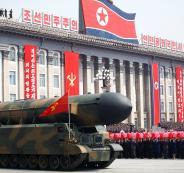 1501734-صاروخ-باليستى-فى-عرض-عسكرى-بكوريا-الشمالية