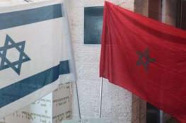 إسرائيل والمغرب يوقعان الأربعاء اتفاقات في مجال الطيران